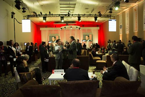 Reconoce Alcaldes de México labor de ayuntamientos