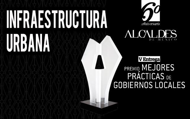 Infraestructura-Urbana