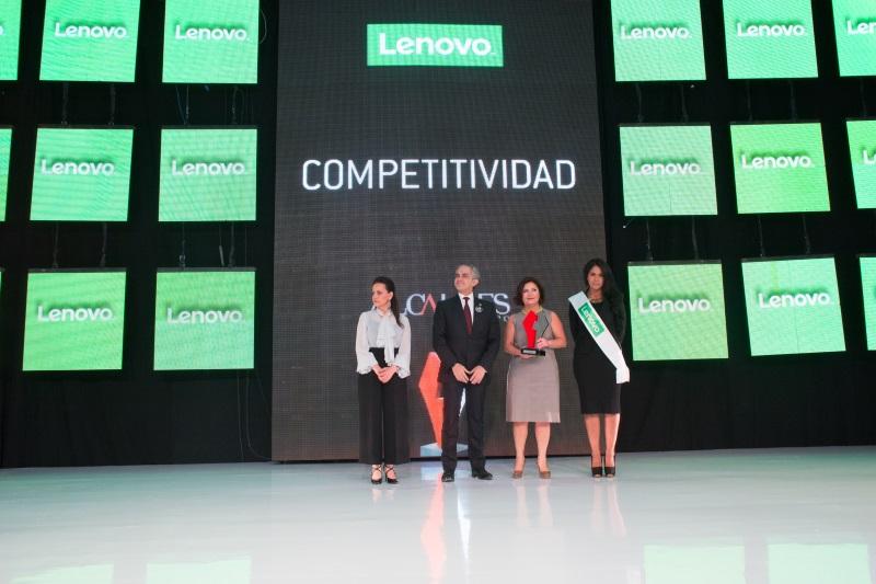 ganadores-1