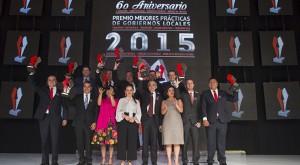 Sexto_Aniversario_Premios_Alcaldes_de_Mexico_Septiembre_20151