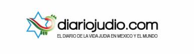 Recibe Gobierno de Huixquilucan premio por finanzas sanas por Central de Noticias Diario Judío