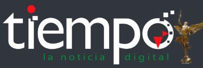 Premian a la Ciudad Chihuahua por buen manejo de finanzas públicas