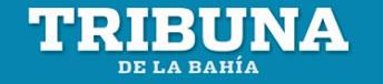 Premian a Bahía de Banderas por aguas residuales