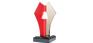 Premio a las Mejores Prácticas de los Gobiernos Locales