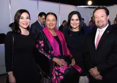 Alcaldes-Premios