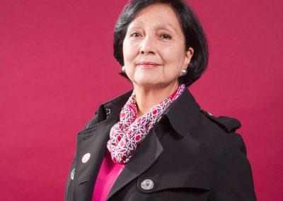 Amalia-Garcia