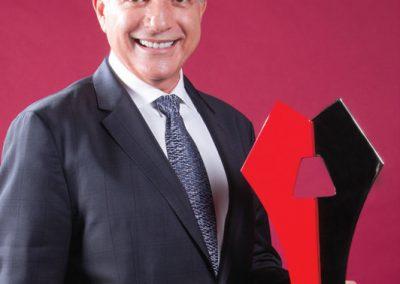 Jose-Antoni-Gali