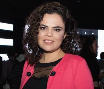 Mariana-Gomez