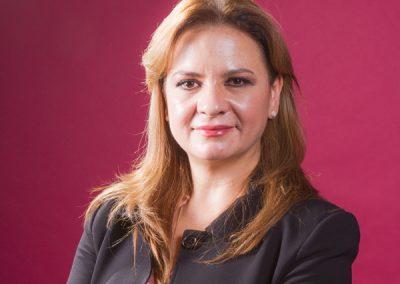 Norma-Julieta-del-Rio