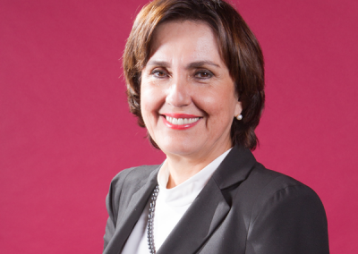 Patricia-Mercado