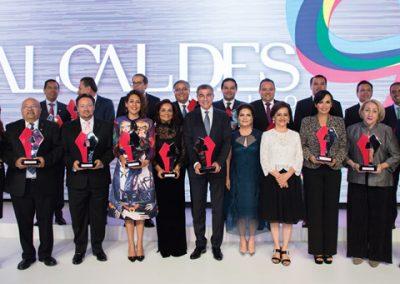 PremiosAlcaldes