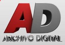 Archivo Digital Colima