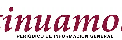 Huixquilucan presenta Finanzas Sanas
