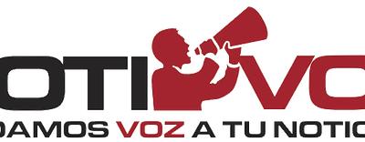 Tlajomulco es referencia nacional en materia de transparencia