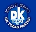 Recibe Tlajomulco premio por transparencia