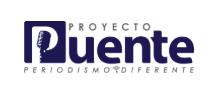 Premian a Ayuntamiento de Cajeme por proyecto de manejo de residuos sólidos