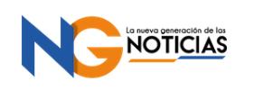 """Gali recibe premio por """"Mejores Prácticas de Gobiernos Locales"""""""