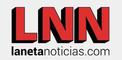 Puebla ocupa el primer lugar de transparencia en el país: Tony Gali