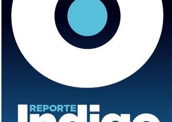 Genaro García Luna reaparece en la escena pública