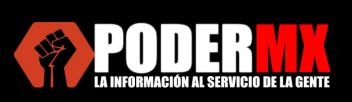 Por aplicar Calea reconocen la seguridad de Mexicali