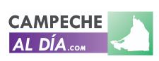 """Gobernador de Campeche recibe premio """"Las Mejores Prácticas de Gobiernos Locales"""""""
