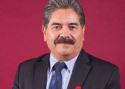victor-Alejandro-Espinoza