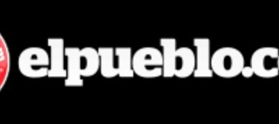 Reconocen al Gobierno Municipal de Chihuahua por buenas prácticas en materia de educación