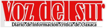 Presidente Giovanne González es galardonado por Alcaldes de México.