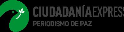 Gobierno del Estado de Oaxaca recibe Premio de revista»Alcaldes»