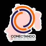 Enrique Vargas, Presidente de Huixquilucan, gana el premio a las Mejores Prácticas de Gobiernos en categoría Recaudación por la Revista Alcaldes de México.