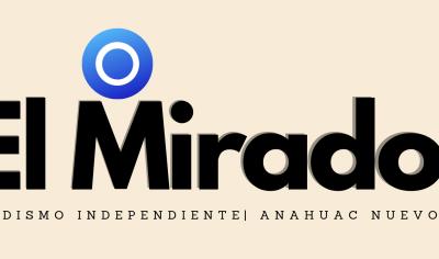 Alcalde Enrique Rivas recibe Premio a las Mejores prácticas de Gobiernos Locales