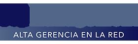 PREMIOS ALCALDES DE MÉXICO 2019: RECONOCIMIENTO A LAS BUENAS PRÁCTICAS DE GOBIERNOS LOCALES