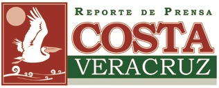 Coatzacoalcos recibe premio de Alcaldes México por su portal digital