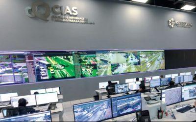 Airbus ofrece servicio de comunicación gratuita para misiones críticas ante COVID-19