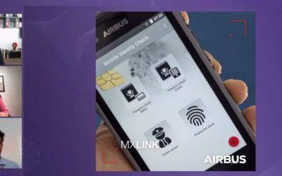 Cómo implementar tecnología para comunicaciones de misión crítica en municipios