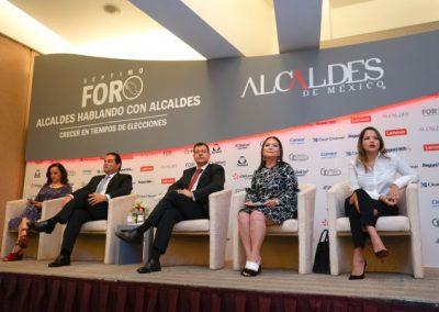 Foro Alcaldes2018_Jose Ramon Amieva_Jefe de Gobierno CDMX-18