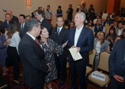 Foro Alcaldes2018_Jose Ramon Amieva_Jefe de Gobierno CDMX-26