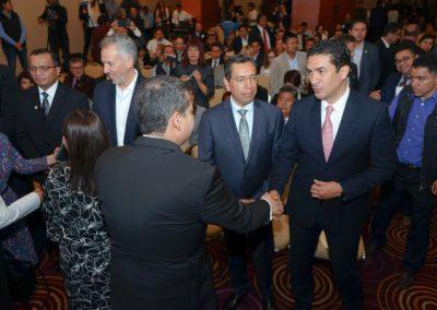 Foro Alcaldes2018_Jose Ramon Amieva_Jefe de Gobierno CDMX-27