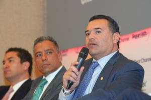 Renán Barrera