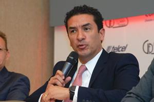 Víctor Manuel Estrada Garibay