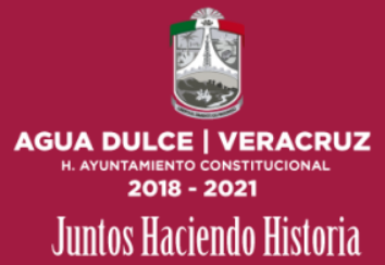 Sergio Guzmán Ricárdez participa en reconocido foro nacional en la Ciudad de México