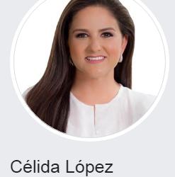 Célida López, Alcaldesa de Hermosillo, asistió al Octavo Foro «Alcaldes Hablando con Alcaldes»