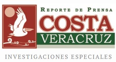 """Participa Sergio Guzmán Ricárdez en el foro nacional """"Alcaldes hablando con Alcaldes"""""""