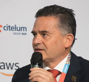 Igor Rojí López