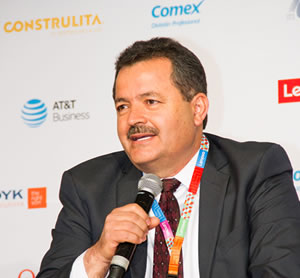 Jorge René Preciado Peralta