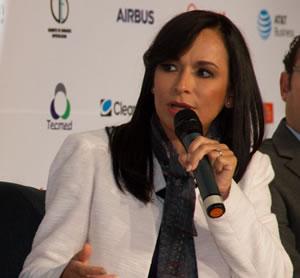 Laura Fernández Piña
