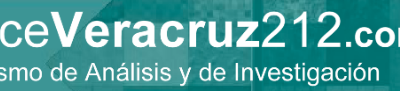 Participa el alcalde Carranza Rosaldo en Octavo Foro de Comunicación