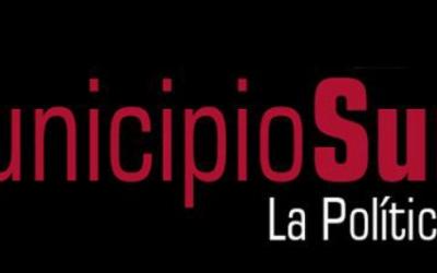 Asiste como ponente Víctor Manuel Carranza Rosaldo a Octavo Foro de Comunicación