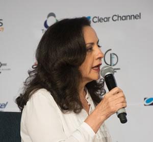 Norma Pérez Vences