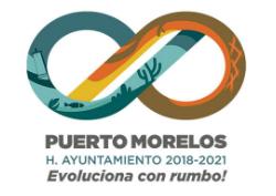 Alcaldes deben dar golpes de precisión para salir adelante: Laura Fernández